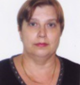 ильченко калерия николаевна фото